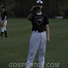 GDS Varsity Baseball vs Forsyth04162013_020