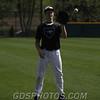 GDS Varsity Baseball vs Forsyth04162013_005