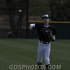 GDS Varsity Baseball vs Forsyth04162013_014