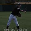 GDS Varsity Baseball vs Forsyth04162013_015
