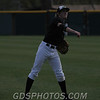 GDS Varsity Baseball vs Forsyth04162013_017