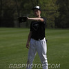GDS Varsity Baseball vs Forsyth04162013_008