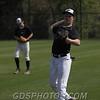 GDS Varsity Baseball vs Forsyth04162013_009