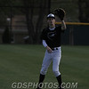 GDS Varsity Baseball vs Forsyth04162013_013