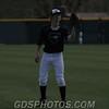 GDS Varsity Baseball vs Forsyth04162013_018