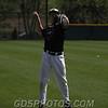 GDS Varsity Baseball vs Forsyth04162013_006