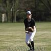 GDS Varsity Baseball vs Wesleyan_04122013_003