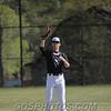 GDS Varsity Baseball vs Wesleyan_04122013_016
