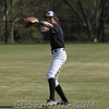 GDS Varsity Baseball vs Wesleyan_04122013_001