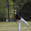 GDS Varsity Baseball vs Wesleyan_04122013_014