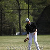 GDS Varsity Baseball vs Wesleyan_04122013_011