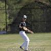 GDS Varsity Baseball vs Wesleyan_04122013_007