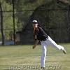 GDS Varsity Baseball vs Wesleyan_04122013_009