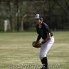 GDS Varsity Baseball vs Wesleyan_04122013_004