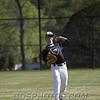 GDS Varsity Baseball vs Wesleyan_04122013_013