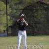 GDS Varsity Baseball vs Wesleyan_04122013_015