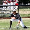 GDS Varsity Baseball vs Wesleyan_04122013_020