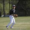 GDS Varsity Baseball vs Wesleyan_04122013_006