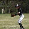 GDS Varsity Baseball vs Wesleyan_04122013_005