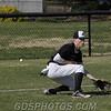 GDS Varsity Baseball vs Wesleyan_04122013_019