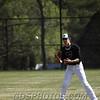 GDS Varsity Baseball vs Wesleyan_04122013_010