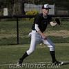 GDS Varsity Baseball vs Wesleyan_04122013_017