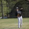 GDS Varsity Baseball vs Wesleyan_04122013_008