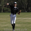 GDS Varsity Baseball vs Wesleyan_04122013_002