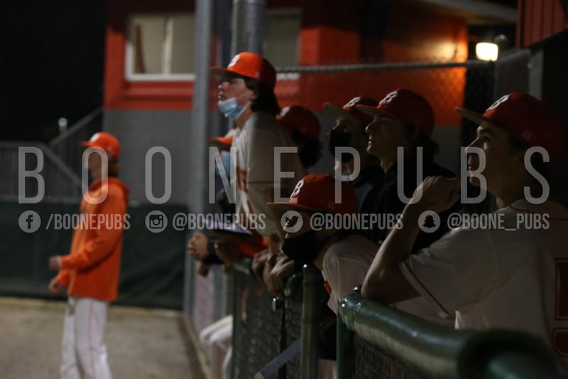 3_3_varsity baseball game_Yount0545