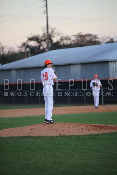 3_3_varsity baseball game_Yount0550