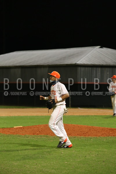 3_3_varsity baseball game_Yount0502