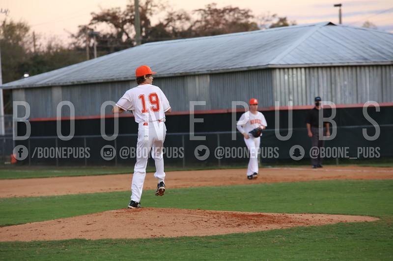 3_3_varsity baseball game_Yount0558