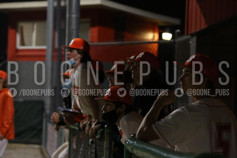 3_3_varsity baseball game_Yount0547