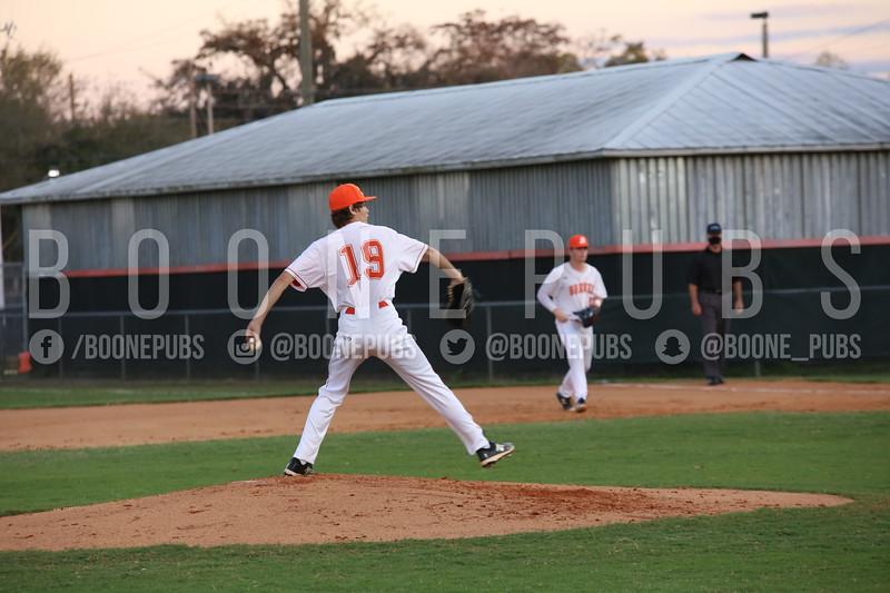 3_3_varsity baseball game_Yount0559