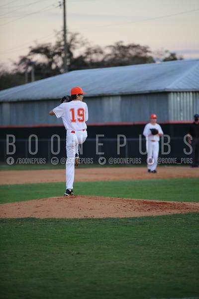 3_3_varsity baseball game_Yount0552