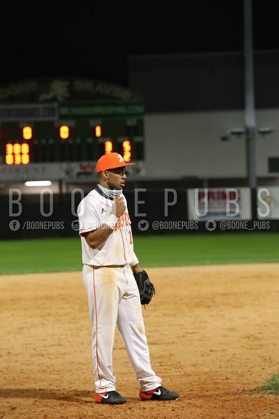 3_3_varsity baseball game_Yount0504