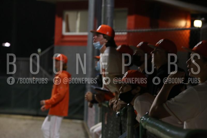 3_3_varsity baseball game_Yount0544