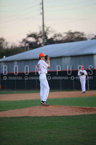 3_3_varsity baseball game_Yount0549