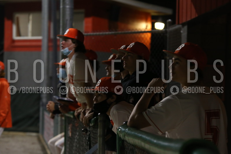 3_3_varsity baseball game_Yount0546