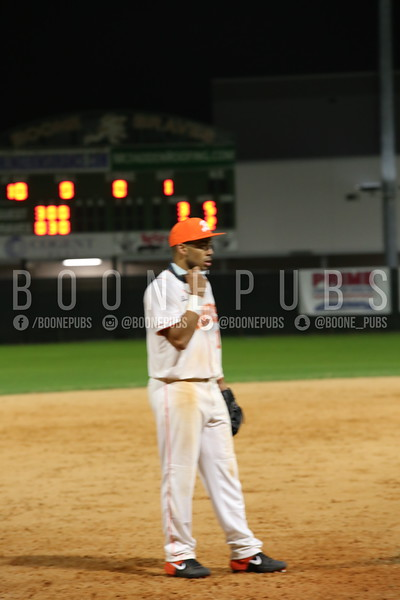 3_3_varsity baseball game_Yount0505
