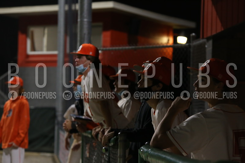 3_3_varsity baseball game_Yount0548