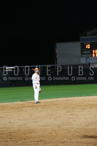 3_3_varsity baseball game_Yount0506