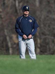 Coach, 0130