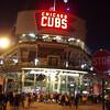 Da Cubs sign