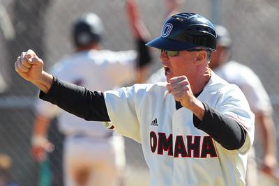 Head Coach Bob Herold