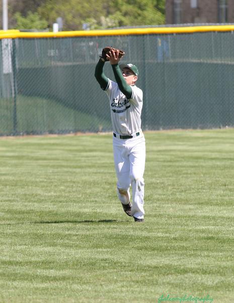 Great catch Mitch!