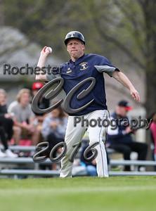 Coach, RCCP1619