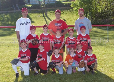 Westbranch-T-ball_052109_0238