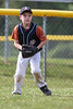 Youth Baseball 2012 : 1 gallery with 124 photos