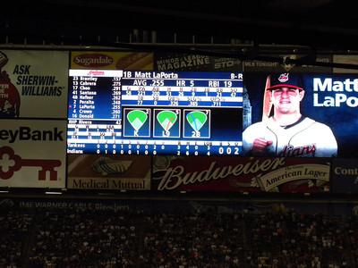 Yankees win 3-2